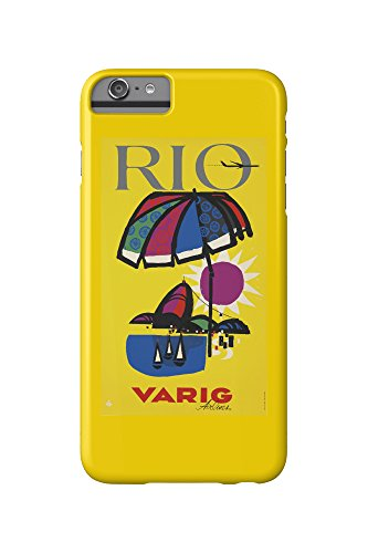 varig-rio-vintage-poster-artist-anonymous-brazil-c-1955-iphone-6-plus-cell-phone-case-slim-barely-th
