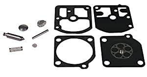 Stens 615-843 Carburetor Kit