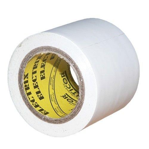 Klebeband,Kunststoffklebeband,Isolierband f/ür Abluftrohr Abluftkanal 3125