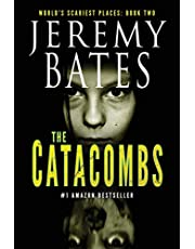 The Catacombs (World's Scariest Places)