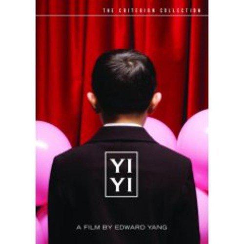 Yi Yi (Criterion Collection) Chen Xisheng Wu Nien-Chen Wu Nien-Jen Hsi-Sheng Chen