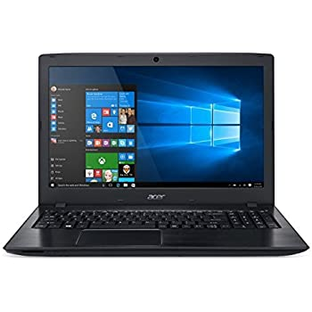 ACER ASPIRE E3-111 INTEL TXE DRIVERS FOR WINDOWS 10
