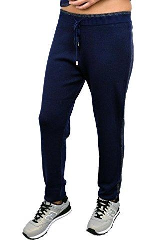 Pantalone Cina Sport Words T67167 Jo Maglia Liu Dalla rqxn6r8a