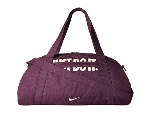 Nike Gym Club Womens Training Duffel Bag nkBA5490 609