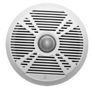 poly-planar-65-2-way-speaker-w-2-grills-included-prod-type-entertainment