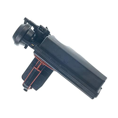 Air Intake Manifold Runner Control DISA Valve for BMW E46 E39 E60 E83 E85 325i 325Ci 325xi 525i X3 Z4 I6 2.5L M54 ()