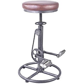 Amazon Com Best Selling Michael Bicycle Wheel Adjustable