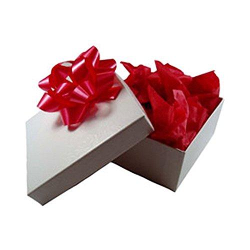 Gift Box Italian Charm - 8