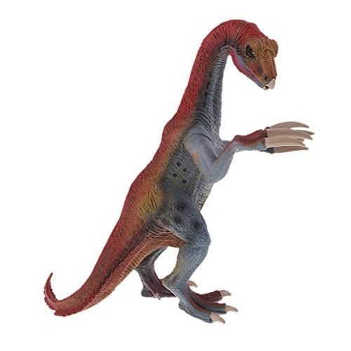 KESOTO リアル 恐竜 おもちゃ フィギュア玩具 ダイナソー モデル 子供のため 教育玩具 贈り物