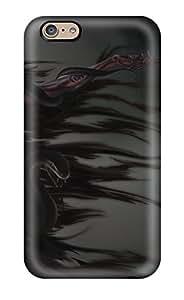 Jerry marlon pulido's Shop 4422096K82566523 Iphone 6 Hard Case With Fashion Design/ Phone Case