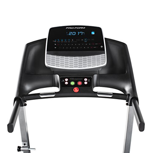 Livestrong Treadmill Rating: Treadmill Reviews And Ratings