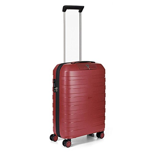 roncato-box-22-international-carry-on-red