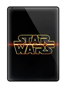 Protection Cases For Ipad Air / Cases Covers For Ipad(star Wars Logo)