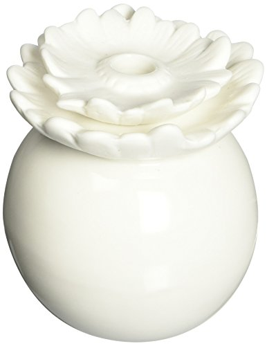 Amazon Weddingstar 9207 Pretty Petals Porcelain Miniature