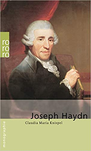 Lebenslauf Joseph Haydn Fur Die Grundschule 4teachers De 6