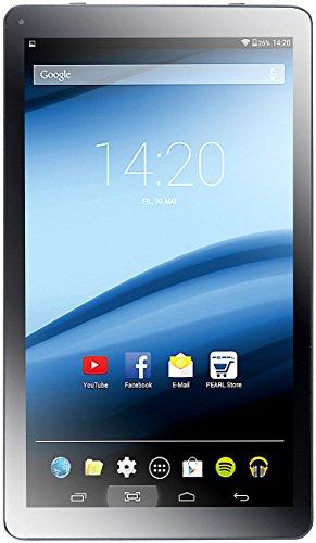 tablet test top tablet pcs im test und vergleich 2016. Black Bedroom Furniture Sets. Home Design Ideas