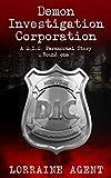 Lorraine Agent (Author)Buy new: $2.99