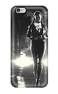 Hot New Sin City Case Cover For Iphone 6 Plus With Perfect Design