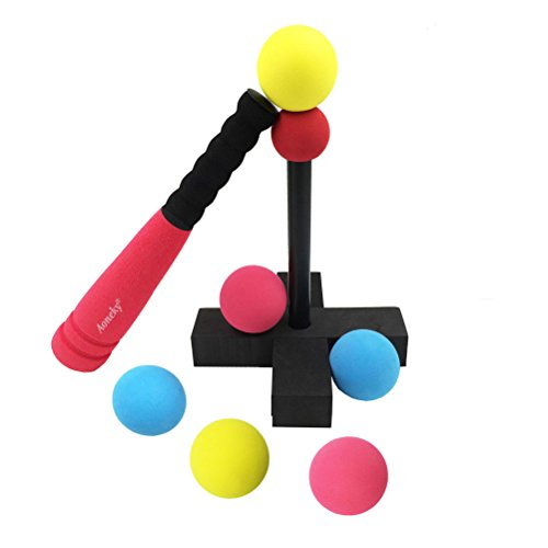 Kids T Ball Set