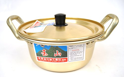 korean noodle pot - 4
