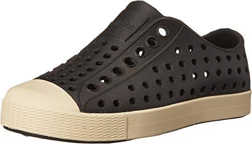 native-kids-shoes-unisex-jefferson-toddler-little-kid-jiffy-black-sneaker-12-little-kid-m