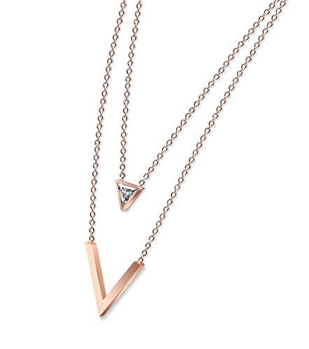 steel by design jewelry - 7