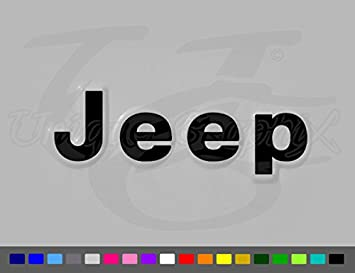 ... pink bear youtube amazoncom tj out hood decal matte amazoncom black jeep  wrangler decals tj out ...
