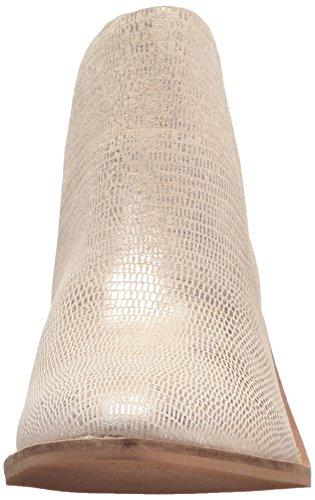 Women's Boot Brooklyn Dagger Kelsi Kenmare Platinum 7xPwn