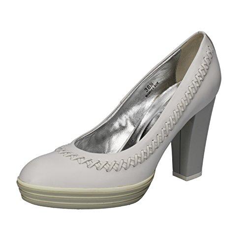 Zapatos de cuña de Mujer REFRESH 61953 ANT NEGRO Talla 36 chuDUgGZ0T