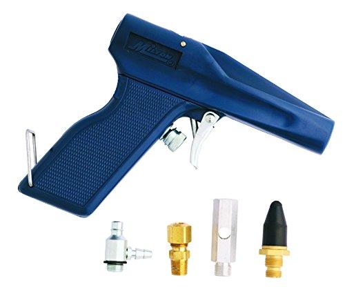 Milton S-165 Deluxe Pistol Grip Blo Gun For Sale