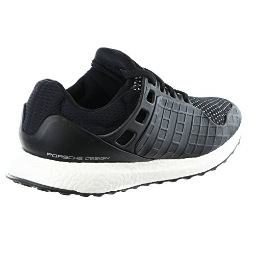 100% authentic c1527 60d07 Porsche Design by Adidas PDS Ultra Boost Trainer Training ...