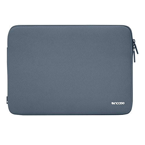 Incase Classic Neoprene Sleeve MacBook