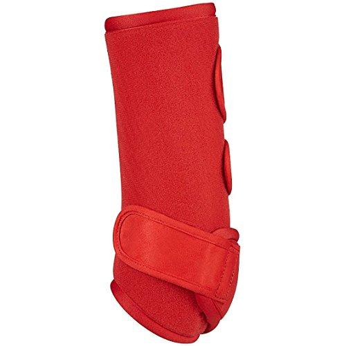 Prosport Box Le Mieux Stiefel Red Pillar 5qUFq