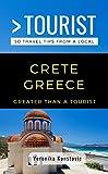 GREATER THAN A TOURIST%2DCRETE  GREECE%3...
