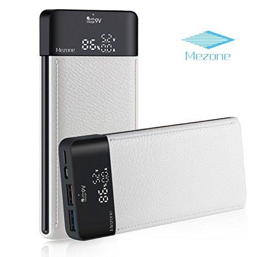 Best Power Bank For Smartphone - 4