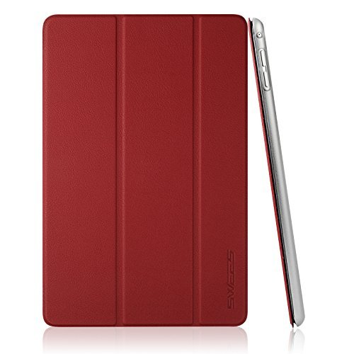 iPad mini Case Cover Released