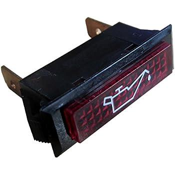 NICHE W5W Speedometer Light Bulb Set For Kawasaki Brute Force 750 650 Mule 3010 2510 2520 Bayou 300 400 Polaris Sportsman 90 2 Pack