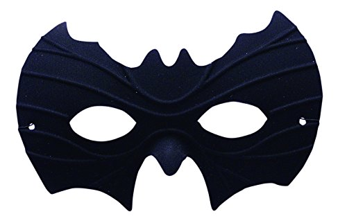 Black (Girls Masquerade Costumes)