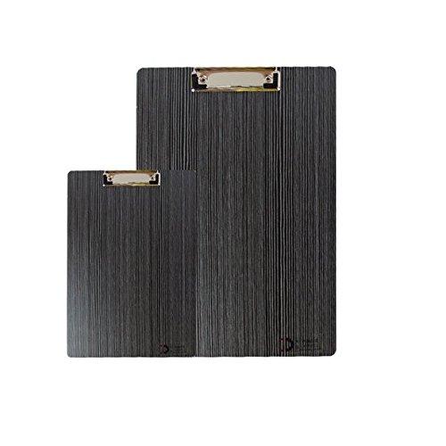 File Clipboard - 6