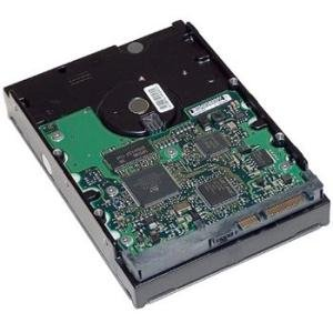 2TB HP SATA 7200RPM Non Hot-Swap 3.5 Internal Hard Drive For Workstations Z1 QB576AT consumer electronics