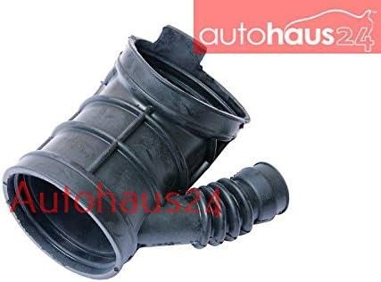 BMW 13-54-1-438-759 Tube Elbow