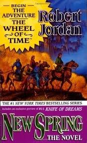 wheel of time download pdf