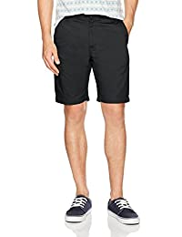 "Volcom Mens Men's Frickin Drifter 20"" Chino Walk Short Casual Shorts"