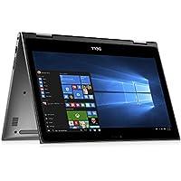 Dell Inspiron 15 5000 2-in-1 15.6