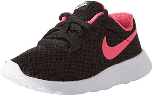 Nike Revolution 2 Pre School Girls' Running Shoes