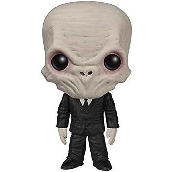 Amazon.com: Funko POP Television: Doctor Who - 6