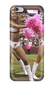 Janice K. Alvarado's Shop washingtonedskins NFL Sports & Colleges newest iPhone 6 Plus cases 5071643K924367285