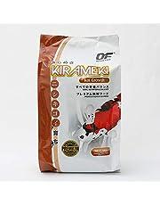 Ocean Free FF1126 Kirameki Koi Growth Medium Pellet Fish Food, 5kg