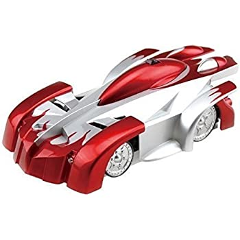 this item emart children mini remote control car kids electric toy rc vehicle spiderman wall climbing climber for kids gift red