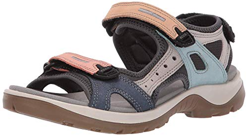 ECCO Offroad, Athletic Sandals Women's